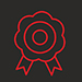 ikona-kompetencje-doboszdesign