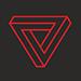 ikona-kreatywność-doboszdesign