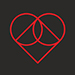 ikona-zaangażowanie-doboszdesign